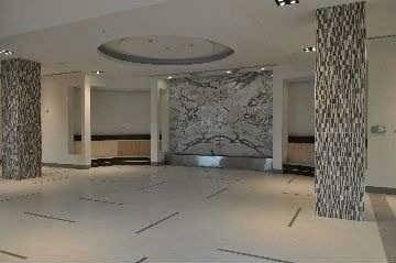 Apartment for rent at 85 North Park Rd Unit 802 Vaughan Ontario - MLS: N4600485