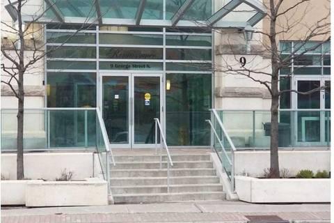 Condo for sale at 9 George St Unit 802 Brampton Ontario - MLS: W4443650