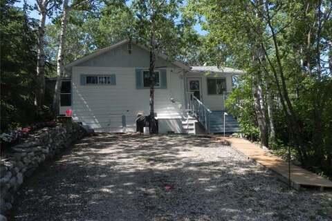 House for sale at 802 Kabeyan Ave Manitou Beach Saskatchewan - MLS: SK817072