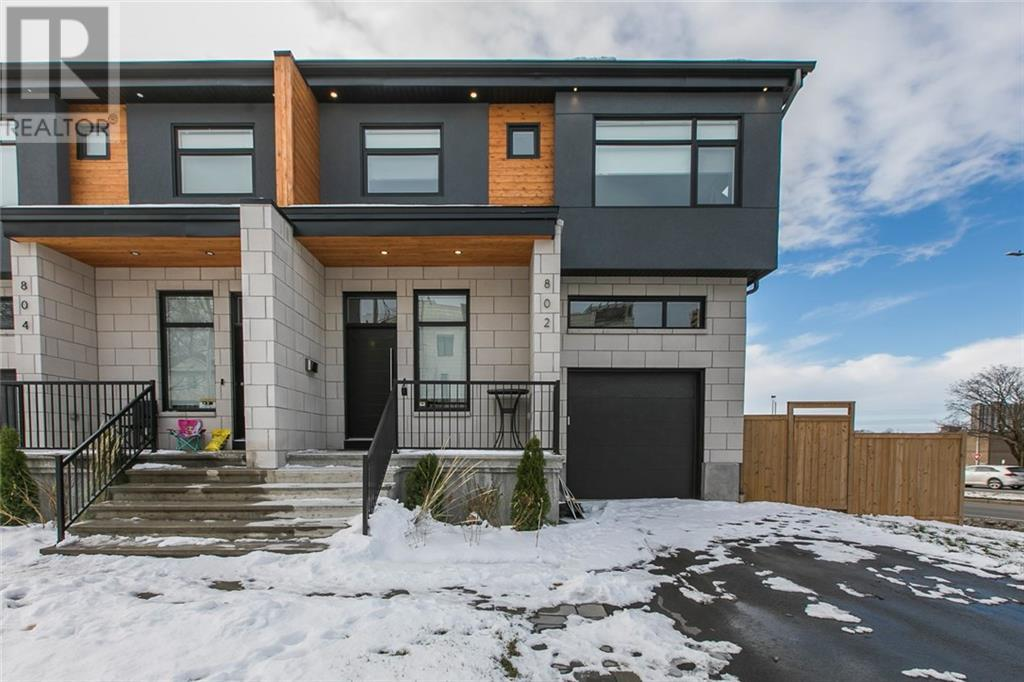 Removed: 802 Kingsmere Avenue, Ottawa, ON - Removed on 2019-12-21 07:03:19
