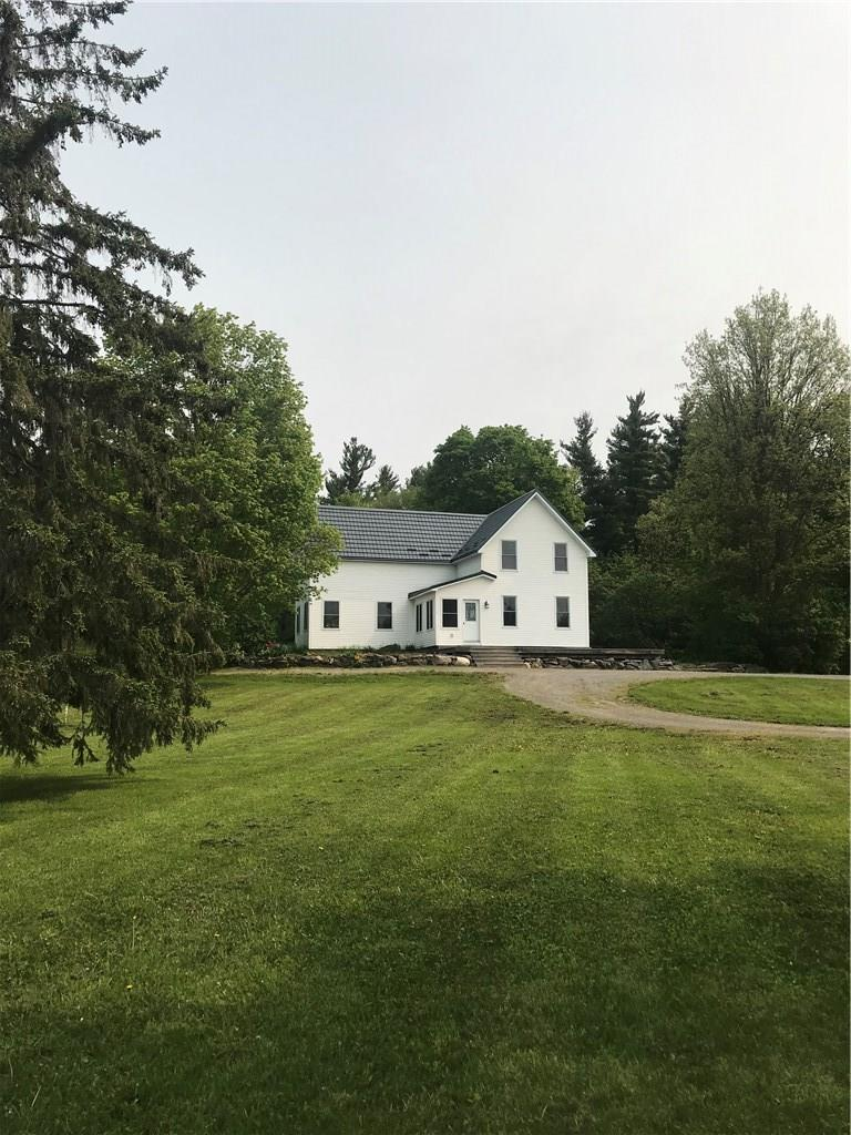 Removed: 802 Russett Drive, Arnprior, ON - Removed on 2019-06-26 05:39:07