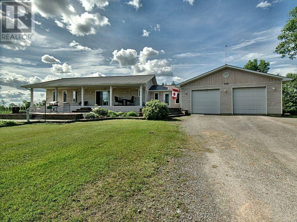802 Ventnor Road, Spencerville | Image 1