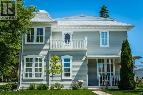 802 Windover Avenue, Moosomin   Image 2