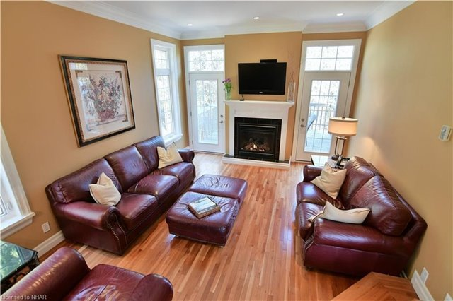 For Sale: 8020 Telephone Road, Hamilton Township, ON | 4 Bed, 4 Bath House for $1,150,000. See 20 photos!