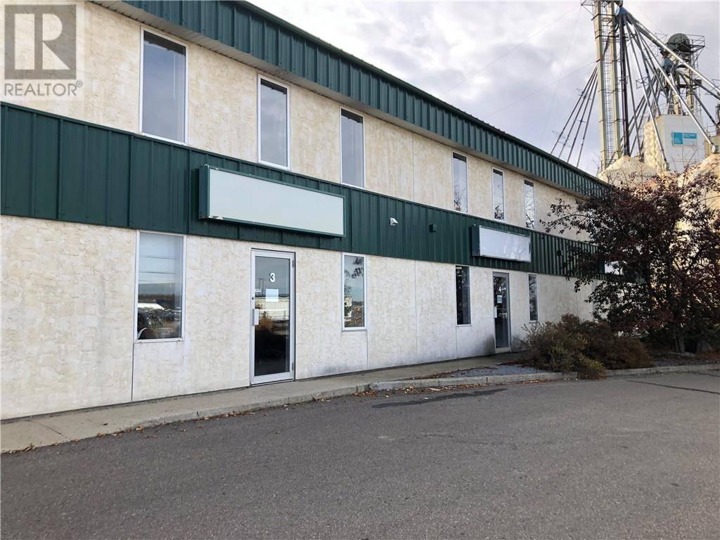 8021 Edgar Industrial Place, Red Deer | Image 1