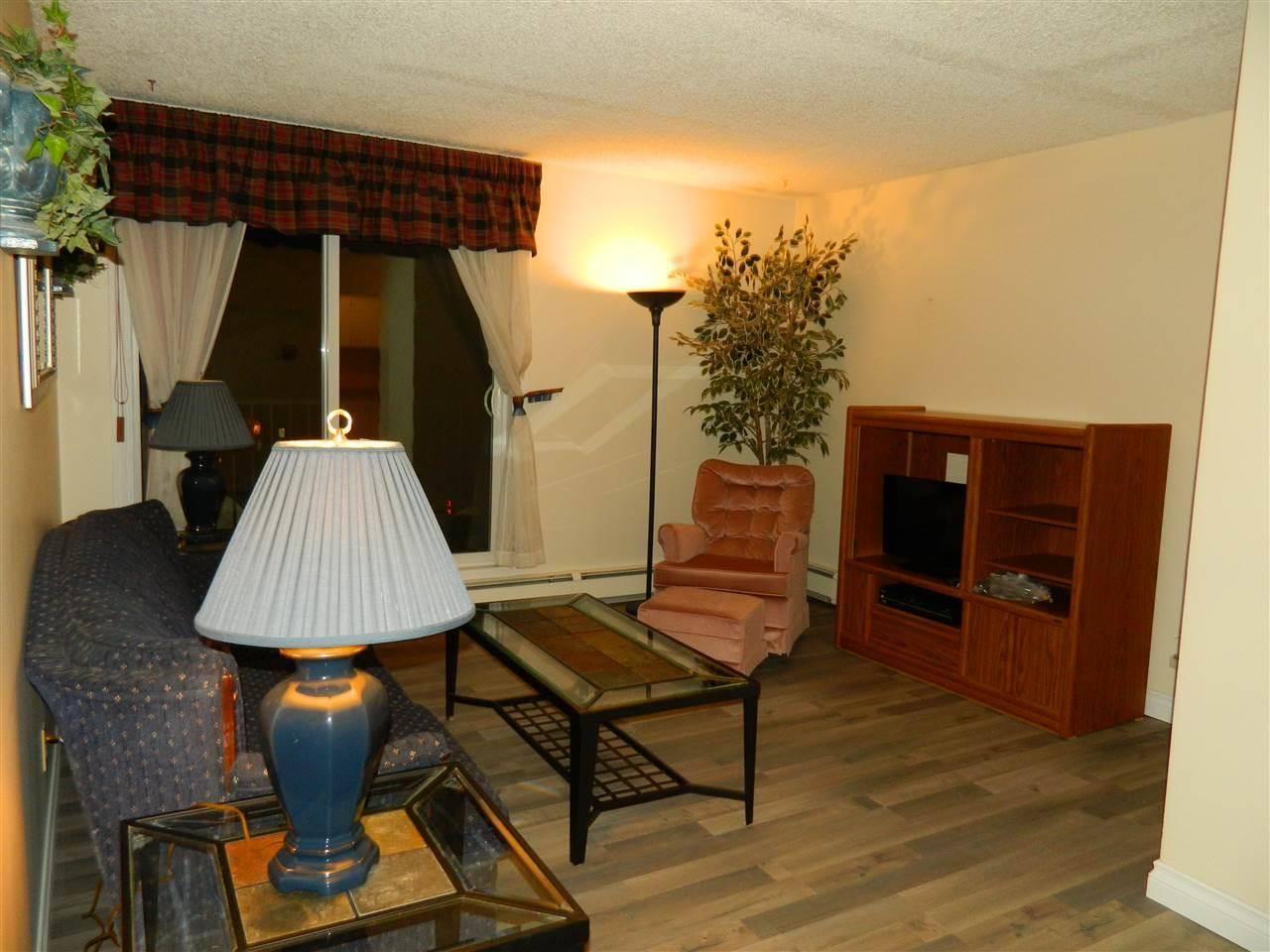 Condo for sale at 8022 Tudor Glen St. Albert Alberta - MLS: E4193286