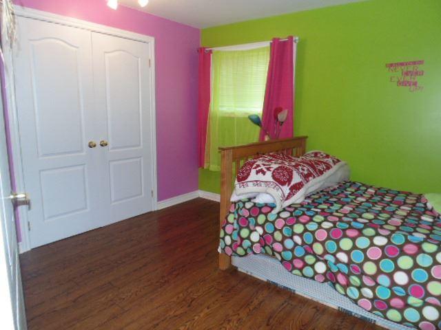 For Sale: 8023 Main Street, Adjala Tosorontio, ON   3 Bed, 3 Bath House for $849,900. See 20 photos!