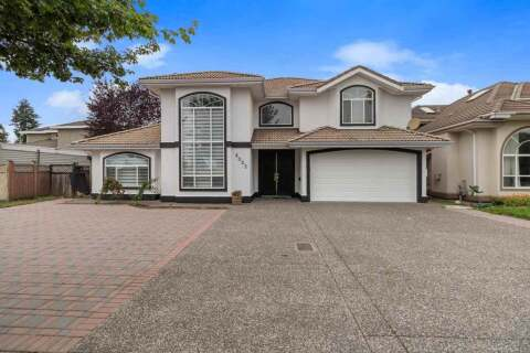 House for sale at 8025 124 St Surrey British Columbia - MLS: R2490595