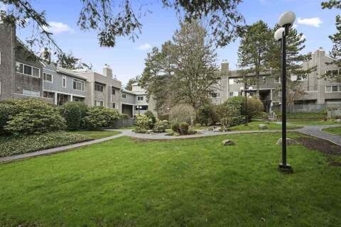 Townhouse for sale at 8027 Champlain Cres Vancouver British Columbia - MLS: R2459656
