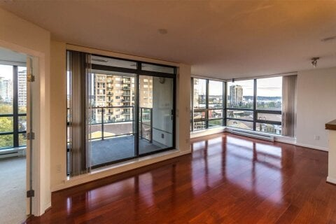 Condo for sale at 1 Renaissance Sq Unit 803 New Westminster British Columbia - MLS: R2513305