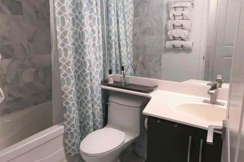 Apartment for rent at 1 Scott St Unit 803 Toronto Ontario - MLS: C4825330