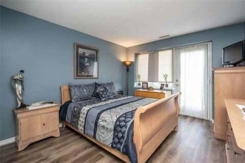 Condo for sale at 10 Dayspring Circ Unit 803 Brampton Ontario - MLS: W4791705