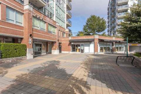 Condo for sale at 12079 Harris Rd Unit 803 Pitt Meadows British Columbia - MLS: R2506572