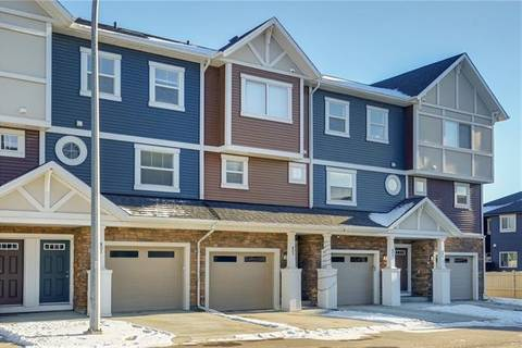 803 - 1225 Kings Heights Way Southeast, Airdrie | Image 2