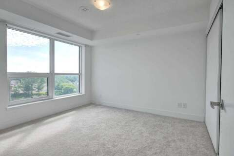 Condo for sale at 1255 Bayly St Unit 803 Pickering Ontario - MLS: E4819551
