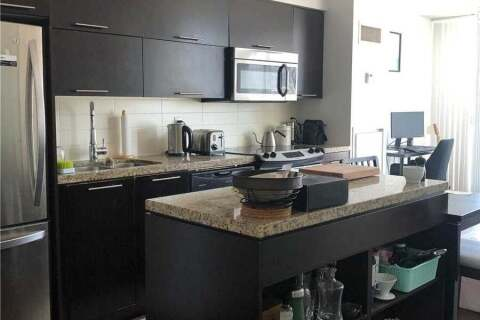 Condo for sale at 126 Simcoe St Unit 803 Toronto Ontario - MLS: C4780314