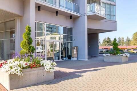 Condo for sale at 13618 100 Ave Unit 803 Surrey British Columbia - MLS: R2497489