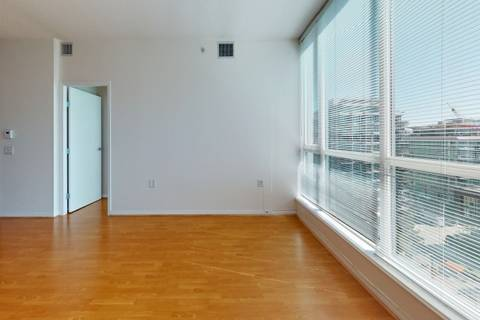 Condo for sale at 138 Esplanade St E Unit 803 North Vancouver British Columbia - MLS: R2449596