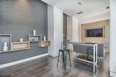 Apartment for rent at 150 Fairview Mall Dr Unit 803 Toronto Ontario - MLS: C4961218