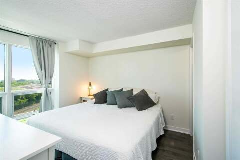 Condo for sale at 155 Legion Rd Unit 803 Toronto Ontario - MLS: W4856039