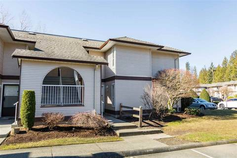 Townhouse for sale at 1750 Mckenzie Rd Unit 803 Abbotsford British Columbia - MLS: R2350299