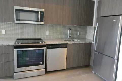 Apartment for rent at 20 Shore Breeze Dr Unit 803 Toronto Ontario - MLS: W4813745