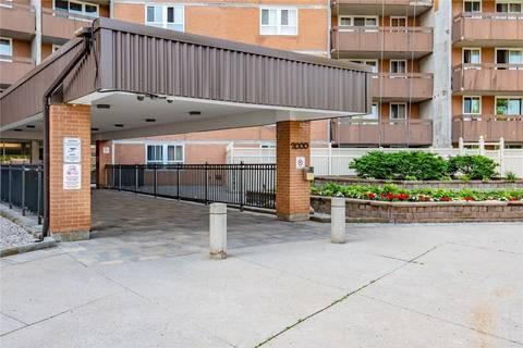 Condo for sale at 2000 Jasmine Cres Unit 803 Ottawa Ontario - MLS: 1159797