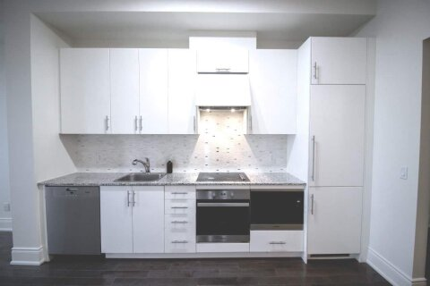 Condo for sale at 23 Glebe Rd Unit 803 Toronto Ontario - MLS: C5075789