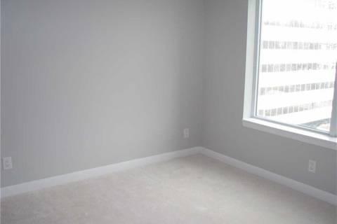 Apartment for rent at 25 Town Centre Ct Unit 803 Toronto Ontario - MLS: E4570158