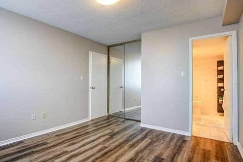 Condo for sale at 2556 Argyle Rd Unit 803 Mississauga Ontario - MLS: W4387577