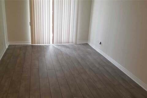 Apartment for rent at 260 Doris Ave Unit 803 Toronto Ontario - MLS: C4829229