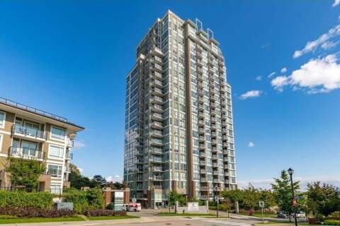 Condo for sale at 271 Francis Wy Unit 803 New Westminster British Columbia - MLS: R2501627