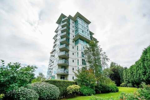 Condo for sale at 2733 Chandlery Pl Unit 803 Vancouver British Columbia - MLS: R2480215