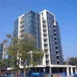 Apartment for rent at 28 Avondale Ave Unit 803 Toronto Ontario - MLS: C4604069