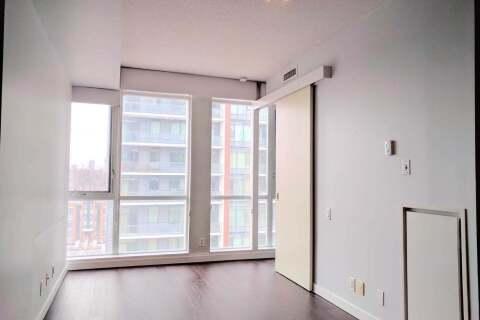 803 - 30 Canterbury Place, Toronto | Image 1