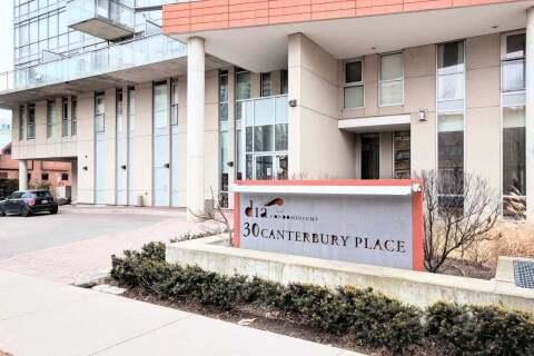 803 - 30 Canterbury Place, Toronto | Image 2