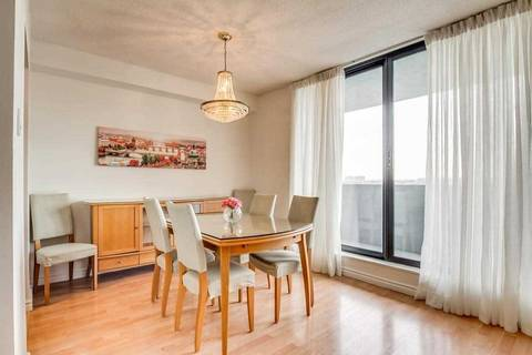 Condo for sale at 301 Prudential Dr Unit 803 Toronto Ontario - MLS: E4419998