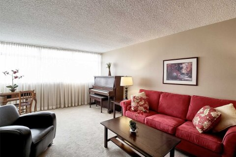 Condo for sale at 3151 Bridletowne Circ Unit 803 Toronto Ontario - MLS: E4945297