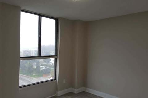 Condo for sale at 3170 Kirwin Ave Unit 803 Mississauga Ontario - MLS: W4917622