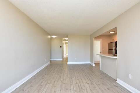 Apartment for rent at 3170 Kirwin Dr Unit 803 Mississauga Ontario - MLS: W4957628