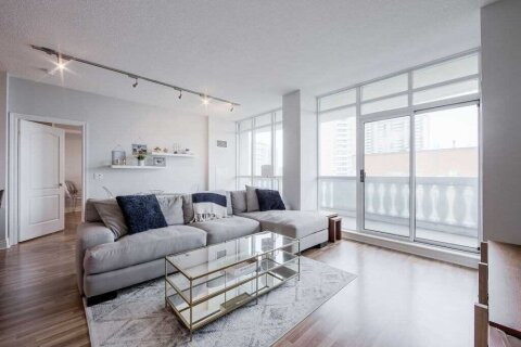 Condo for sale at 319 Merton St Unit 803 Toronto Ontario - MLS: C5081989