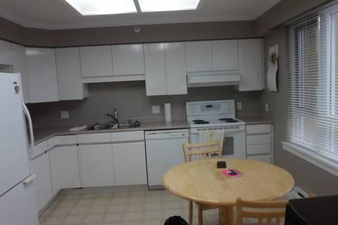 Condo for sale at 3190 Gladwin Rd Unit 803 Abbotsford British Columbia - MLS: R2424675