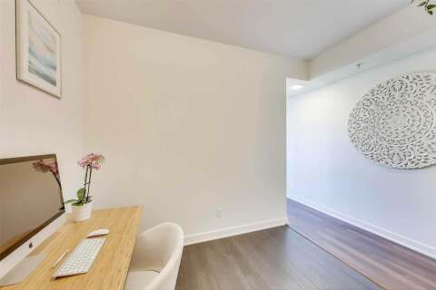 Condo for sale at 32 Camden St Unit 803 Toronto Ontario - MLS: C4930589
