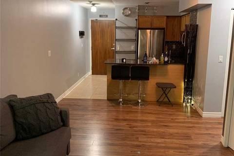 Apartment for rent at 33 Elm Dr Unit 803 Mississauga Ontario - MLS: W4704799