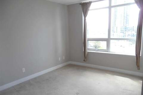 Apartment for rent at 330 Burnhamthorpe Rd Unit 803 Mississauga Ontario - MLS: W4927034