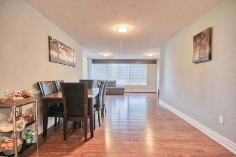 Condo for sale at 3380 Eglinton Ave Unit 803 Toronto Ontario - MLS: E4797467