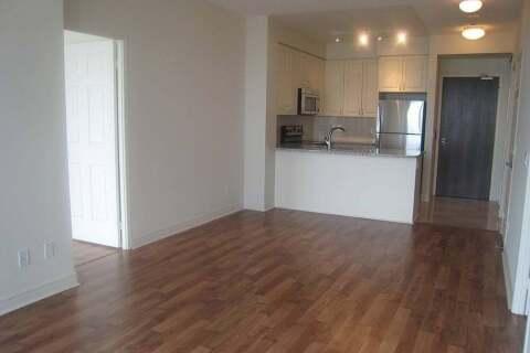 Apartment for rent at 339 Rathburn Rd Unit 803 Mississauga Ontario - MLS: W4923867