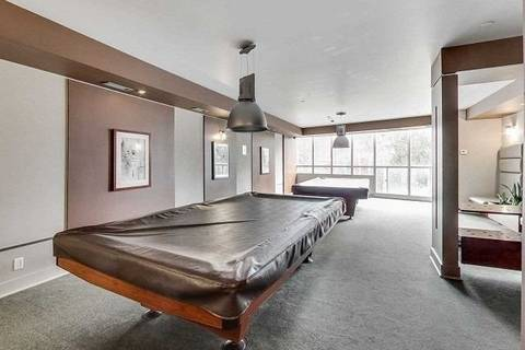Condo for sale at 373 Front St Unit 803 Toronto Ontario - MLS: C4577018