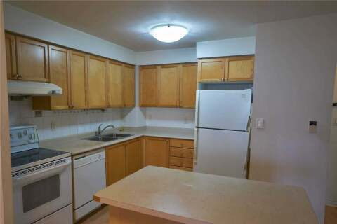 Apartment for rent at 3880 Duke Of York Blvd Unit 803 Mississauga Ontario - MLS: W4817049