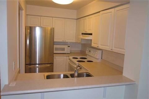Apartment for rent at 398 Eglinton Ave Unit 803 Toronto Ontario - MLS: C4638739